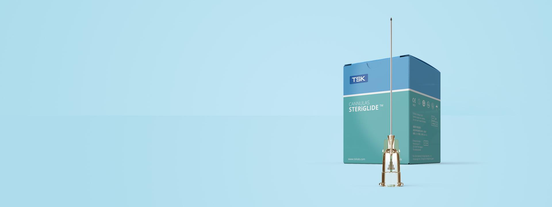 Fullwidth-STERiGLIDE-cannula-8