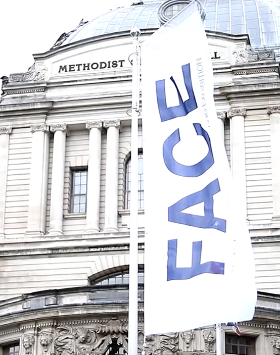 FACE-large1