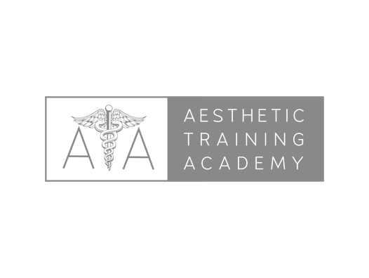 Logo-Aesthetic-Training-Academy