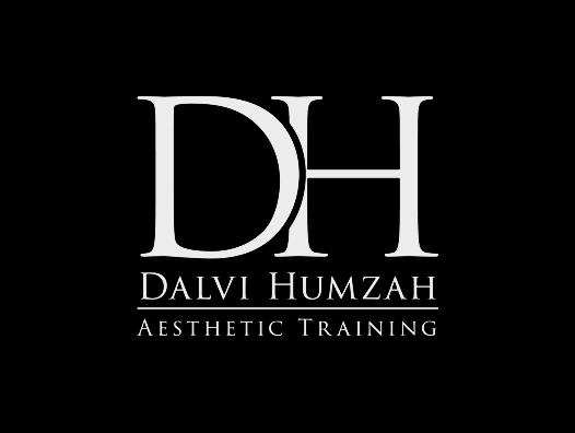 Logo-DalviHumzahAestheticTraining-black copy