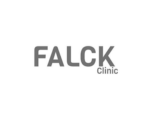 Logo-FalckClinic