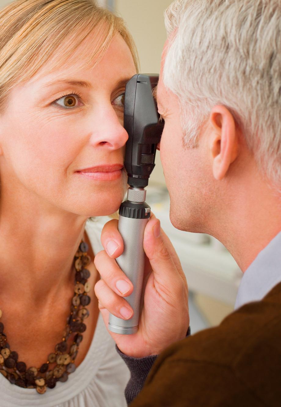 TSK-Ophthalmic-needles-large-4