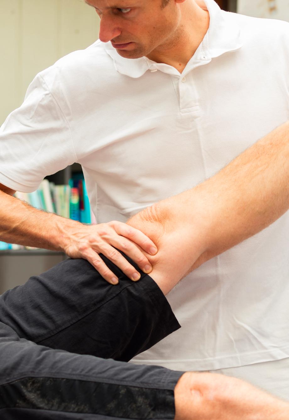 TSK-Orthopedic-needles-large