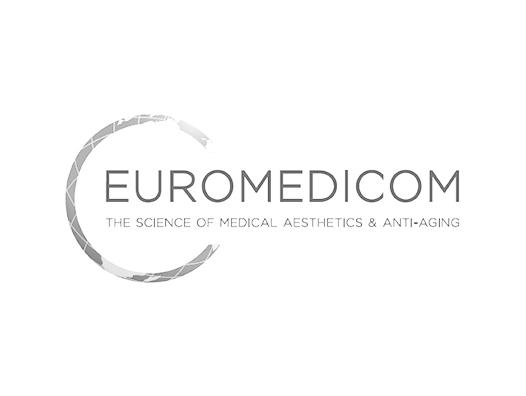 Logo-euromedicom