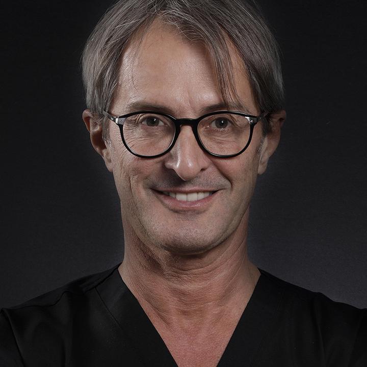 TSK-tutor-large-DarioBertossi