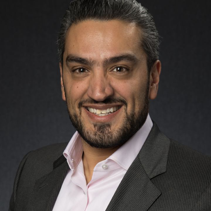 TSK-tutor-large-HassanGaladari
