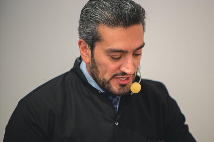 TSK-tutor-video-HassanGaladari