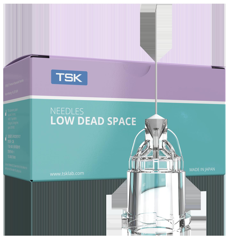 Low-Dead-Space-Needle-main-1500-2