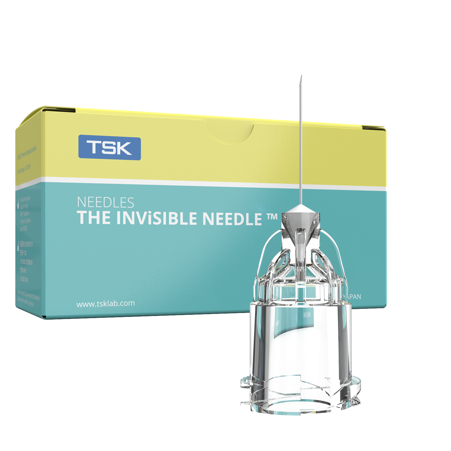 The-Invisible-Needle-main-1500
