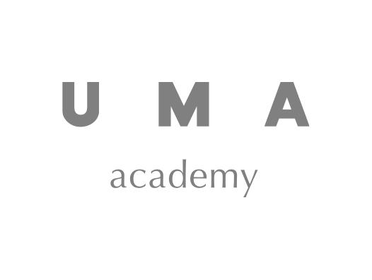 Logo-UMA